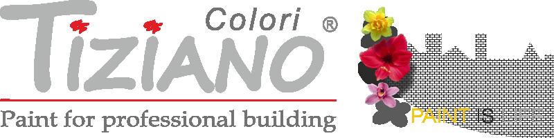ColoriTiziano®
