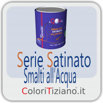 Smalti_Satinati7
