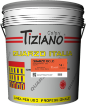 20 - Quarzo Gold